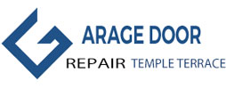 Garage Door Repair Temple Terrace